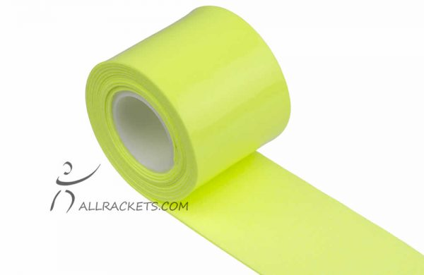 uberschall Overgrip Solar Yellow 3pcs GR510307 4
