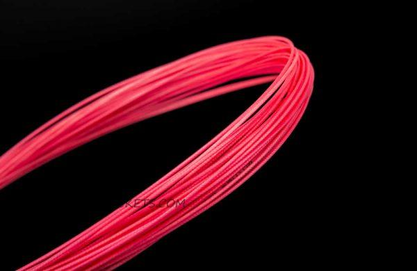 wucht P68 Solar Red 10m Set ST636801 3