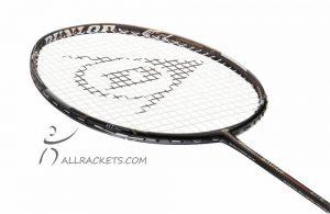 Dunlop Nanoblade Savage Woven Lite 0