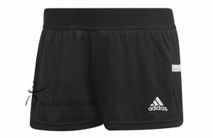 Adidas T19 Training Lady Short DW6863 0
