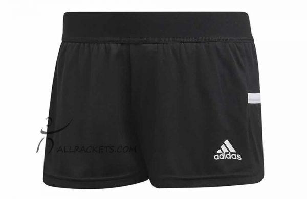 Adidas T19 Training Lady Short DW6863 0