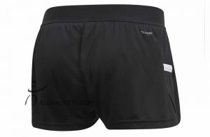 Adidas T19 Training Lady Short DW6863 1