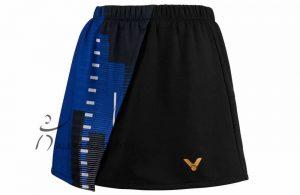 Victor Skirt K 96300 C