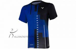 Victor T Shirt Men T 95000TD C 1