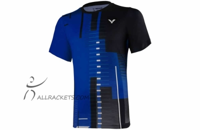 Victor T-Shirt T-95000TD C Men