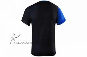 Victor T Shirt Men T 95000TD C