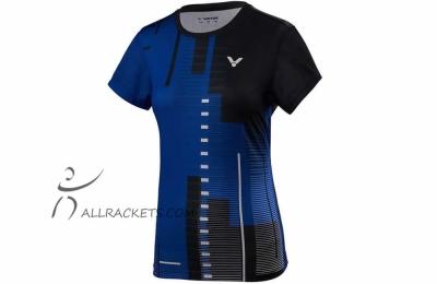 Victor T-Shirt T-96000TD C Women