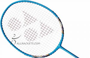yonex muscle power 8s safety 2