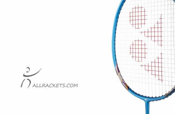 yonex muscle power 8s safety