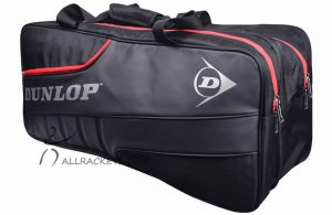 Dunlop Elite Tournament Thermo Bag 1901