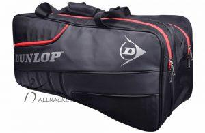 Dunlop Elite Tournament Thermo Bag 1901