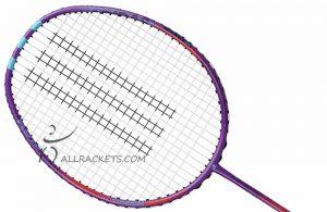 Adidas Rackets