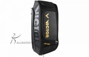 VICTOR backpack BR7007 C 1