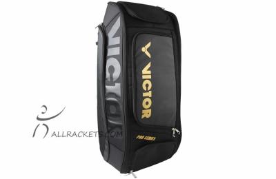 Victor Backpack BR7007C