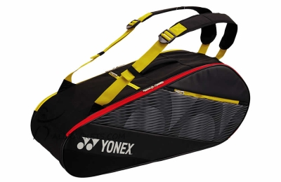 Yonex Active Bag 82026