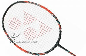 Yonex Nanoray I Speed 1