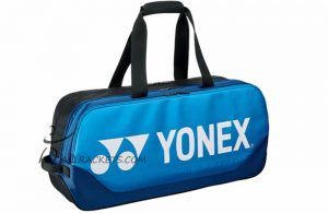 Yonex Pro Tournament Bag 92031WEX
