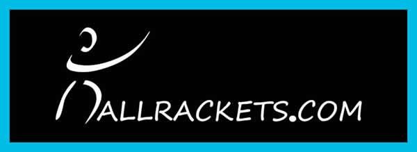 Een badminton racket kopen doe je natuurlijk bij AllRackets.com | De badmintonspecialist