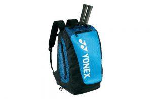 Yonex Pro Backpack 92012MEX Blue