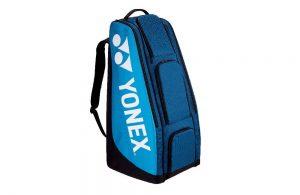 Yonex Pro Stand Bag BA92019EX Blue
