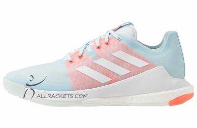 Adidas Crazyflight X 3 W