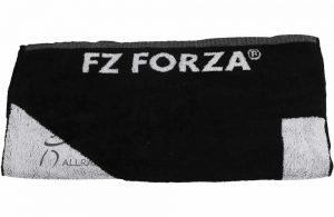 FZ Forza Micky Towel Small