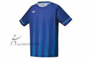 Polo Tournament 10332ex Dark Blue 1