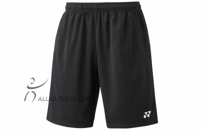 Yonex Junior Short Team YJ0004ex Black