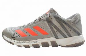 Adidas Wucht P5.1 Grey