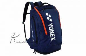 YONEX PRO BACKPAK 92012MEX