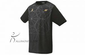 Yonex Tournament T Shirt 16436EX Lin Dan