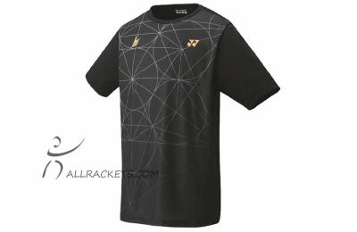 Yonex Tournament T-Shirt 16436EX Lin Dan