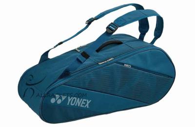Yonex Active Bag 82026 Pertol Blue