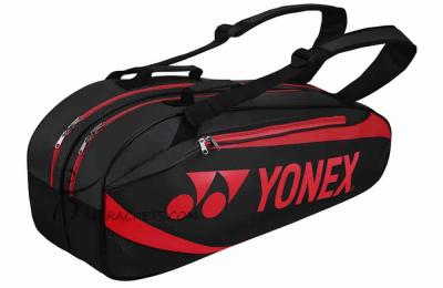 Yonex Active Bag 8926EX Red
