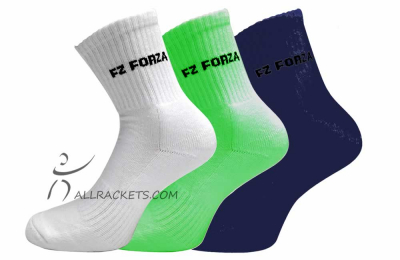 FZ Forza Comfort Sock Long 3 pack