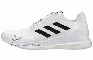 Adidas CRAZYFLIGHT MEN 2 1