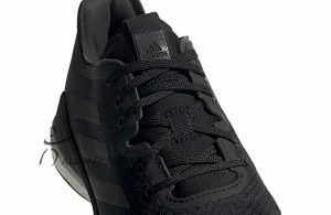 Adidas CRAZYFLIGHT WOMEN 5