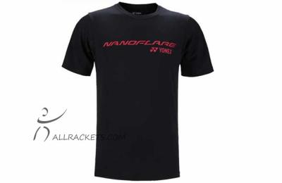 Yonex Shirt YOB19203 Nanoflare