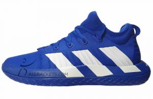 Adidas Stabil Next Gen M Blue side