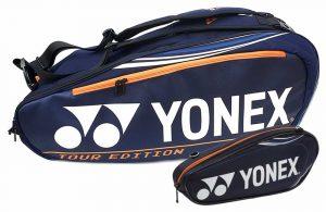 Yonex Mini Promo Bag 2026mnex 2