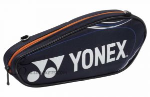 Yonex Mini Promo Bag 2026mnex