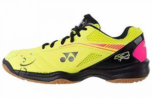 Yonex SHB65 R Yellow