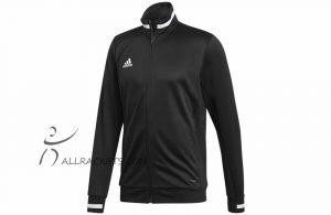 Adidas T19 Jacket M black