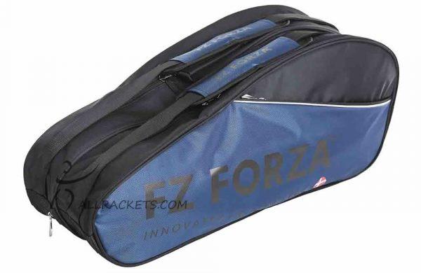 FZ Forza Ark Racket Bag 2037 Estate Blue