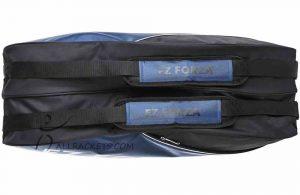 FZ Forza Ark Racket Bag 2037 Estate Blue top
