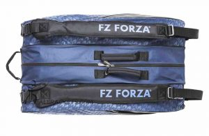 FZ Forza Arkansas Racket Bag 2037 Estate Blue top