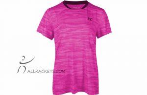 FZ Forza Malay Tee 4001 Pink Glow
