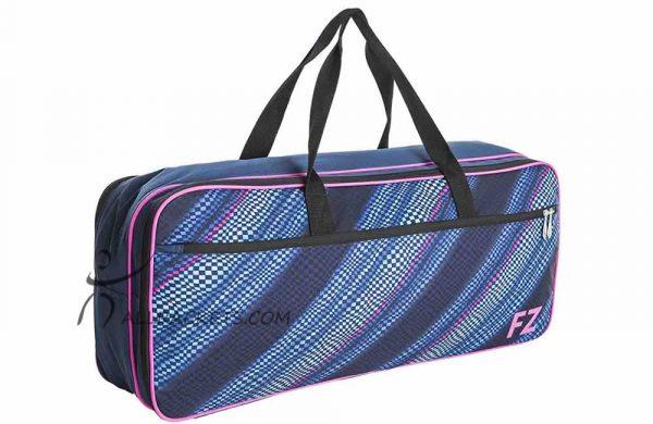 FZ Forza Square Bag 2004 Scuba Blue front
