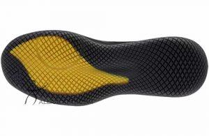 Adidas Adizero Fastcourt M s