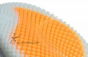 Adidas Adizero Fastcourt s